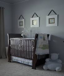 baby boy nursery furniture sets blue nursery furniture