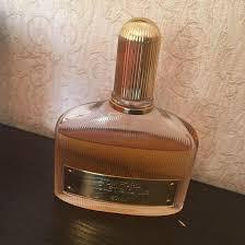 Оригинальные <b>духи</b> Tom Ford Violet Blonde – купить в Москве ...
