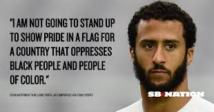 Image result for kaepernick AND BLACK POWER