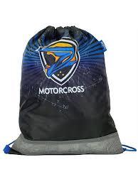 <b>Мешок для обуви</b> Boxi, Motorcross <b>Magtaller</b> 7904923 в интернет ...