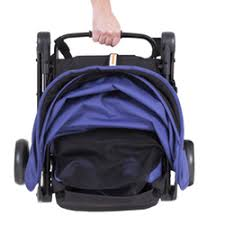 The Best Compact Travel Strollers for <b>2019</b>: Which One is Best