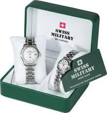<b>Часы Swiss military SM34002</b>-<b>03.01</b> - купить мужские наручные ...