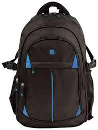 <b>Школьные рюкзаки</b> и ранцы <b>Brauberg</b> - отзывы, рейтинг и оценки ...