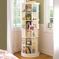 good looking home interior design ideas with circular bookshelves fascinating home interior designs using cylinder bedroom furniture interior fascinating wall