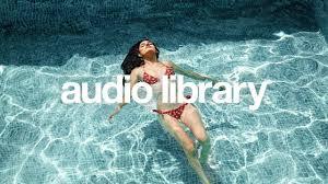 <b>Summer Vibe</b> – Pold (No Copyright Music) - YouTube