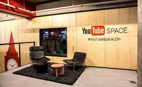 london office design youtube london office design space airbnb office london threefold