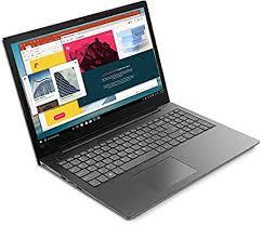 Buy <b>LENOVO V130</b> (81HN00FRIH) (Core i3- 7020U (7th Gen)/4 GB ...