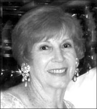 View Full Obituary & Guest Book for LORETTA RACE - 3117902_12182013