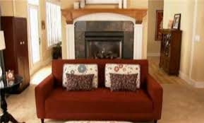 how to arrange the furniture layout of a small living room arrange living room furniture