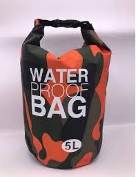 Ocean Pack <b>Waterproof</b> Dry Bag <b>Camouflage</b>(5L,<b>10L</b>,15L,20L,30L ...