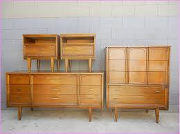 beautiful mid century modern bedroom suite by bassett furniture mid century modern bedroom furniture mid century modern bedroom suite mid century modern beautiful mid century modern
