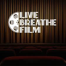 Live Breathe Film