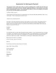 morte offer letter informatin for letter job offer decline letter sample cover letter letter of explanation morte letter thank you