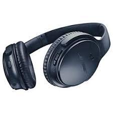 Headphones & Earphones | Argos