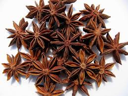 Image result for star anise cooking