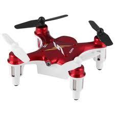 <b>Квадрокоптер Syma X12</b> Nano от 1136 р., купить со скидкой на ...