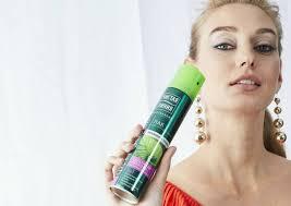 <b>Лак для волос</b> — какой выбрать: рейтинг ТОП-10 от бьюти ...
