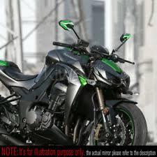 Magazi Green <b>Motorcycle Parts</b> for sale | eBay