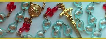 Image result for rosary of the unborn