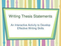 Dissertation cornelia heinze   Experience HQ Online Essay Writing