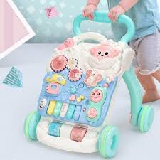 Best baby water toy Online Shopping | Gearbest.com Mobile