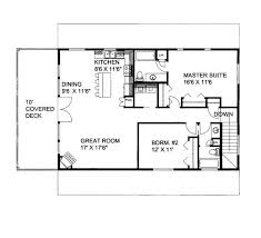 House Plans  Home Plans and floor plans from Ultimate Plans    Garage Plans  Apartment Designs  Dream House  Garage Apartment Floor Plan  Garage Houses  Garage Apartments Plans