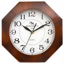 <b>Настенные часы Михаил</b> Москвин 3428612 от магазина ЧАСПРОМ