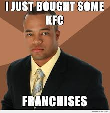 Successful Black Man Memes. Best Collection of Funny Successful ... via Relatably.com
