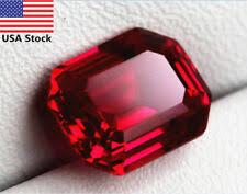 Other Loose Diamonds & Gemstones   eBay