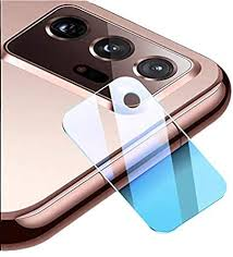 Cellphone <b>Camera Protector Lens</b> Film for Samsung Note20te ...