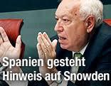 Jose Manuel Garcia-Margallo - snowden_spanien_1k_r.4510812