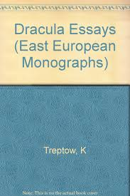 dracula essays on the life and times of vlad tepes east european dracula essays on the life and times of vlad tepes east european monographs kurt w treptow 9780880332200 com books