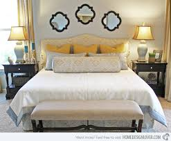 yellow and gray bedroom: master bedrooms  master yellow master bedrooms