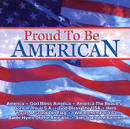 DJ's Choice: Proud to Be American album by Drew's Famous