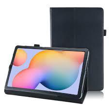 <b>Чехол IT BAGGAGE для</b> планшета SAMSUNG Galaxy Tab S6 Lite ...
