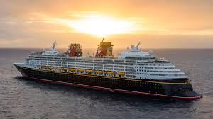 Disney Cruise <b>Line</b>: Cruises, Family Cruises & Disney Vacations
