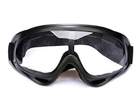 Fastwolf Adjustable UV Protection Outdoor <b>Sports</b> Ski <b>Glasses</b> ...