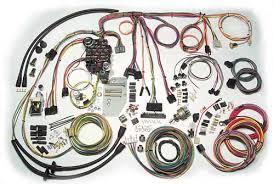 97ddf4c41b9e93d5f06dd68c6e9c85ec jpg 1985 chevy truck wiring diagram 1985 image 500 x 335