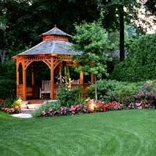 Landscaping Marketing Plan | Advertising & SEO Ideas for Landscapers