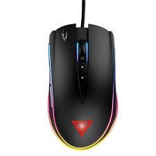 <b>Мышь Gamdias ZEUS M1</b> Black ✅️ купить в интернет-магазине ...