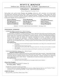 customer service representative resume sample   resumeseed com    customer services representative oshawa finance banking by scott e bogner  customer service representatives resume sample