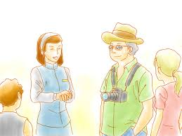 how to retract a resignation letter steps pictures become a tour guide
