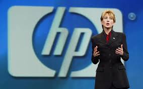carly fiorina s net worth 5 fast facts you need to know heavy com carly fiorina carly fiorina net worth