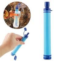 <b>1PC Outdoor Emergency Survival</b> Tool safest water Sports Bottles ...