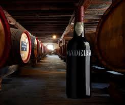 Resultado de imagem para vinho Madeira