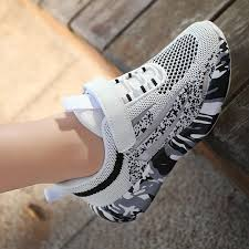 <b>Kids</b> Running <b>Shoes Boys</b> and Girls <b>Sneakers</b> Sport Tennis <b>Shoes</b> ...