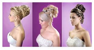 Image result for hairstyles for party dresses