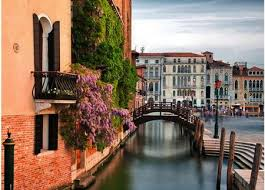 Image result for venice italy