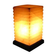 <b>Солевая лампа</b> Wonder Life Пятый Элемент SLL-12026-Д а не ...