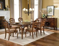 French Dining Room Chairs French Curniture Luxurious Royal Court Dining Chairs And Table